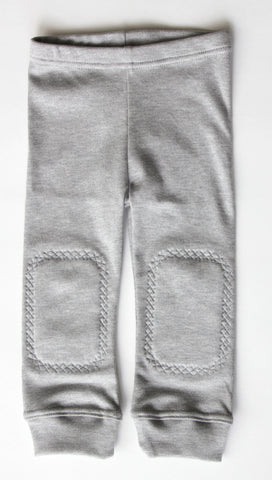 Trendy Lounge Pant (grey)