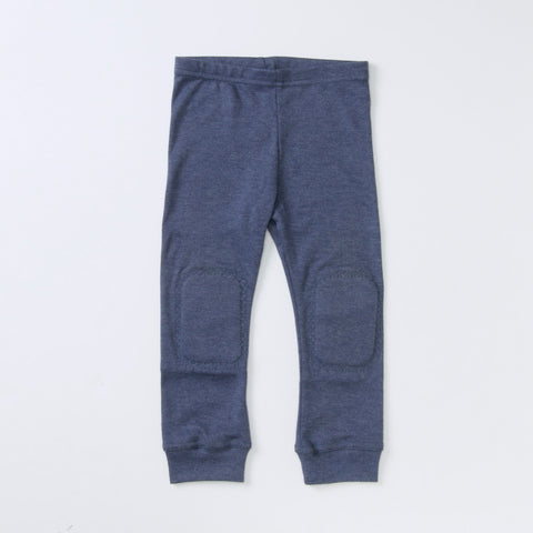 Trendy Lounge Pant (denim)