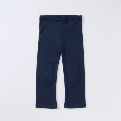 Navy Classic Pant