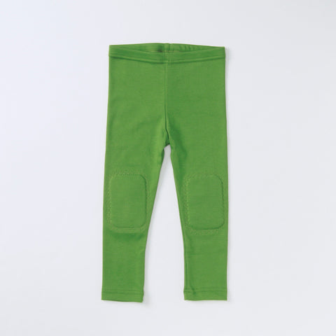 Kiwi Green Diva Legging