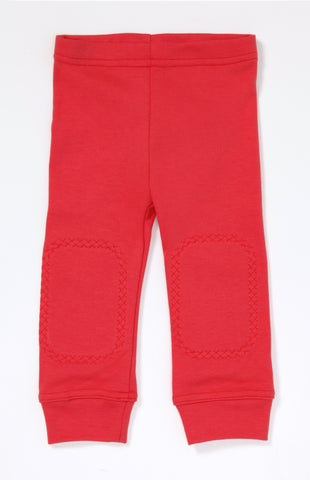 Trendy Lounge Pants (coral)