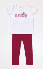 [Neezies comfy baby and toddler clothing] - Neezies Inc.