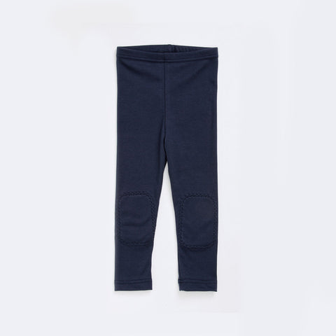 Diva Legging (navy)
