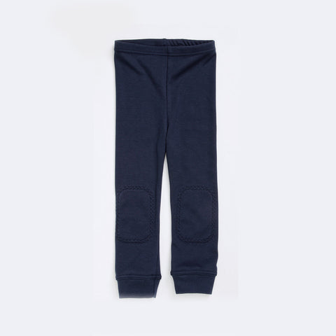 Trendy Lounge Pant (navy)