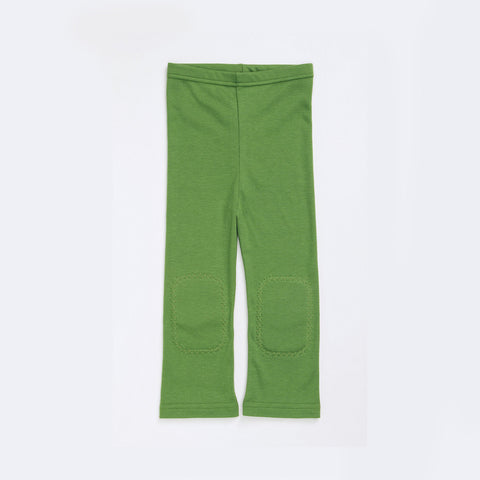 Neezies Classic Pant (green)