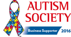 Autism Society - Learn More