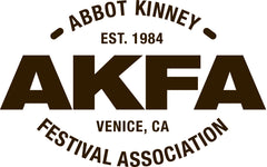 Abbot Kinney Festival Association