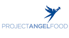 Project Angel Food - Learn More