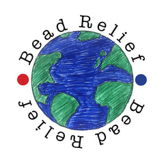 Bead Relief World