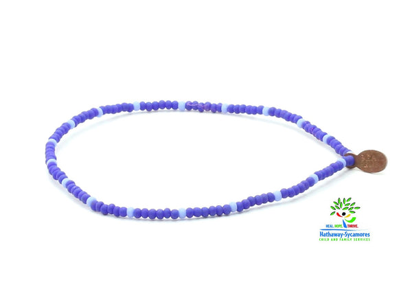 Hathaway Sycamores Bracelet - Bead Relief