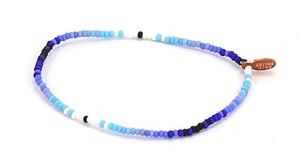 Ice Bracelet - Bead Relief