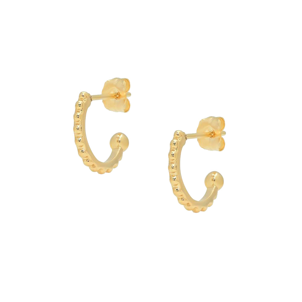 luv au the aj com huggies earrings by revel online theiconic iconic hoop starburst australia