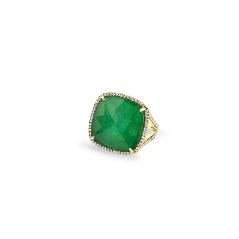 platinum p ring stone htm carat yellow cut gold emerald