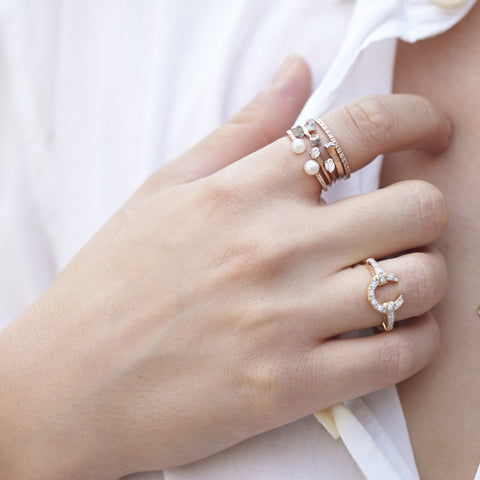 Jewelry For Everyone Shop Influencer Collections