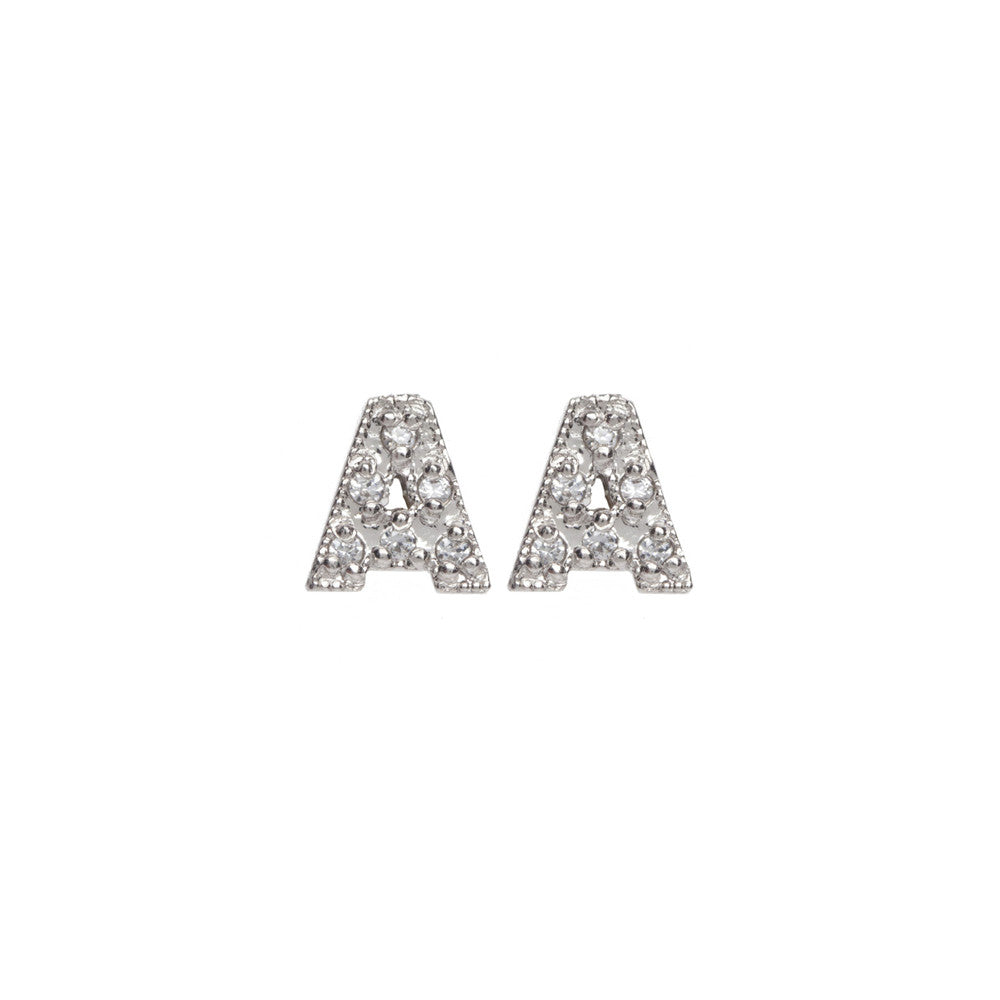 bez marquise ambar star shop collection blaze elizabet diamond the from earrings stud
