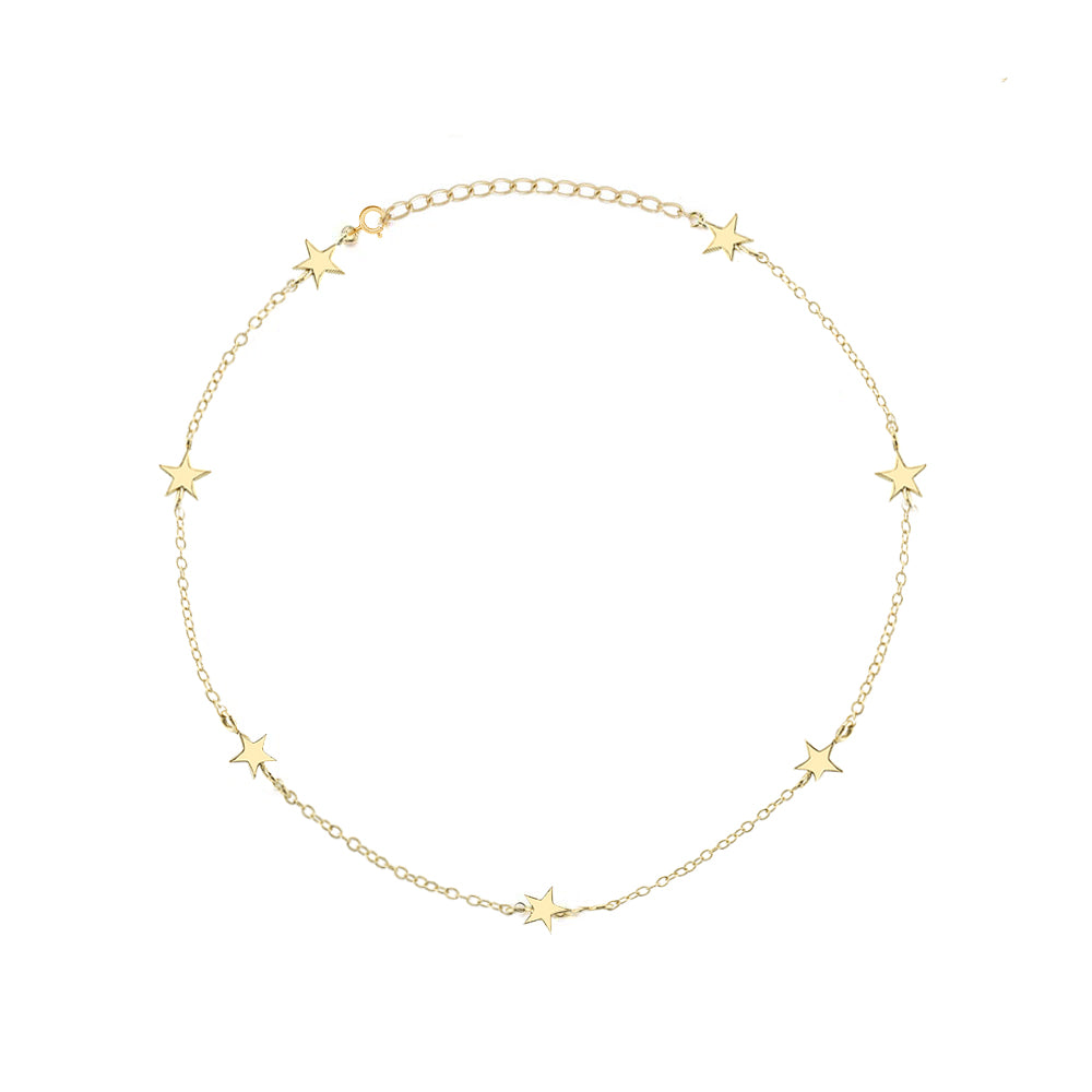 choker for nuvole necklaces necklace sale id platinum bulgari gold jewelry band at j collection l diamond