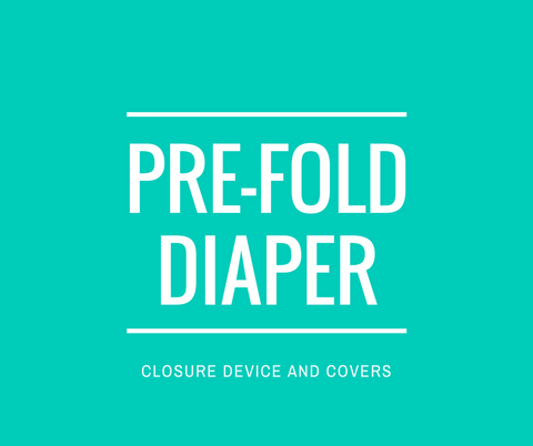 Cloth Diapers 101 – Glow Bug Cloth Diapers