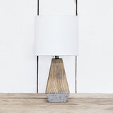 MAYER LAMP
