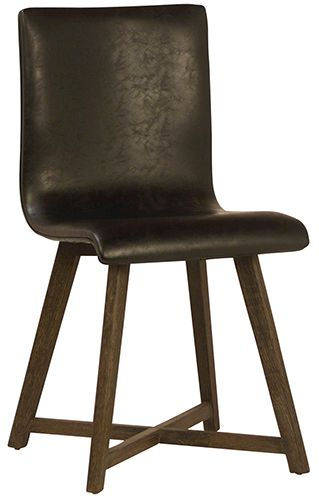 OKU DINING CHAIR