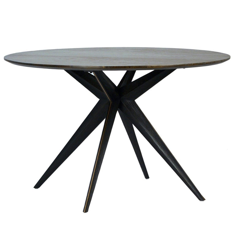 JENKINS  DINING TABLE