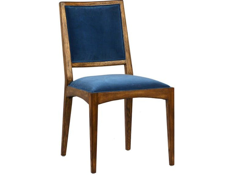 CARNEY DINING CHAIR