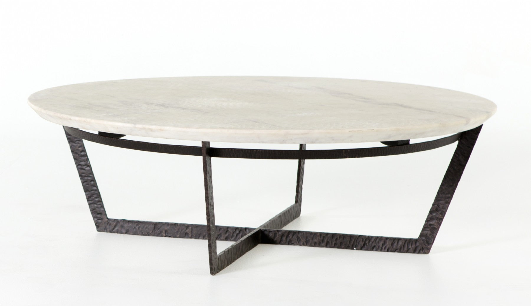 48 Round Coffee Table