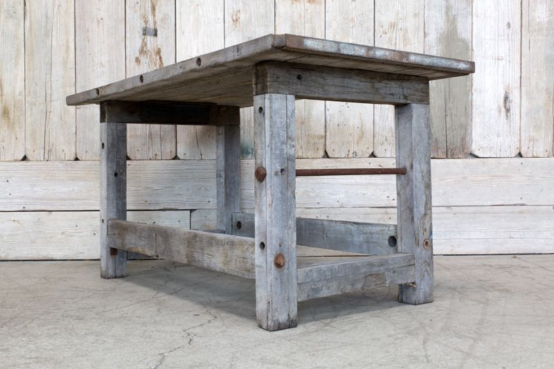 CUSTOM MARRIAGE TABLE