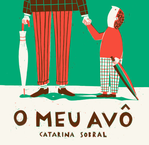 Catarina Sobral Toi Art Gallery prints for sale