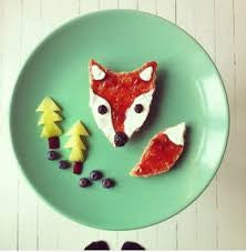 ida frosk food art toi gallery prints