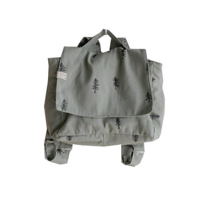 Backpacks - Toi Gallery
