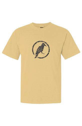 YHSCo Bird Logo - Yellowhammer Supply Co.