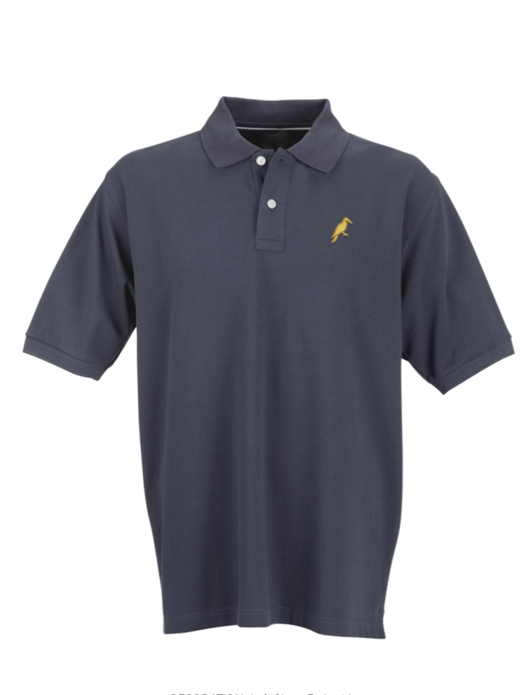 MENS PERFECT POLOS