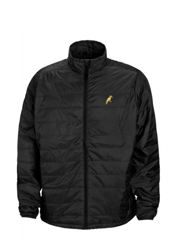 MENS APEX COMPRESSIBLE JACKET - Yellowhammer Supply Co.