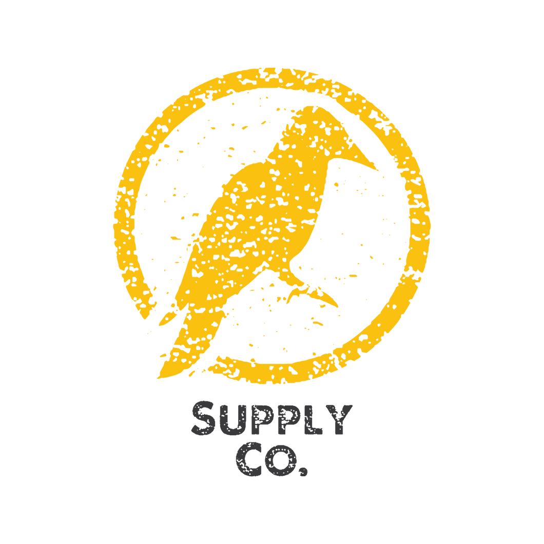 GIFT CARD - Yellowhammer Supply Co.