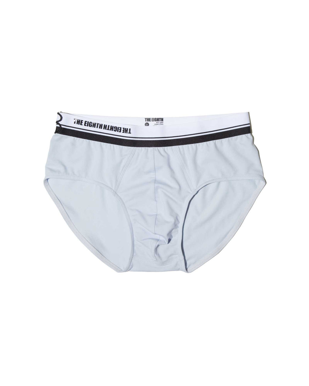best sexy men underwear