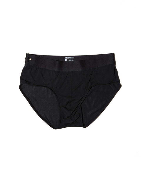 sexy black male underwear
