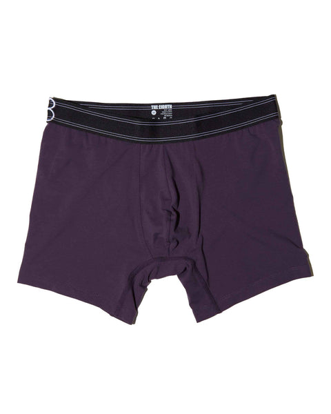 sexy boxer briefs for men