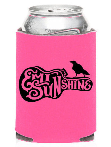Emi Guitar Koozie - New for 2017!