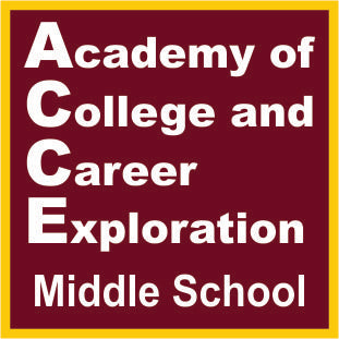 Academy of College and Career Exploration (Middle School)