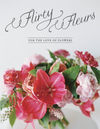 Flirty Fleurs | Fabulous Florist Interview Anissa Rae Flowers
