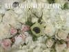 Tips to Get the Most From a Wedding Florist Consultation