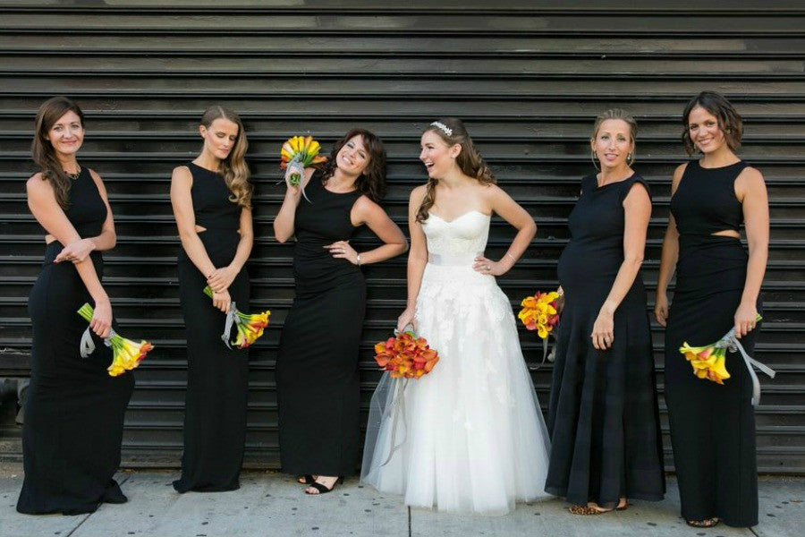 Bridal Bouquet Wedding Wows and Special Event Florist Anissa Rae Flowers