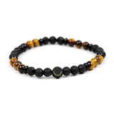 Ubud Stretch Bracelet