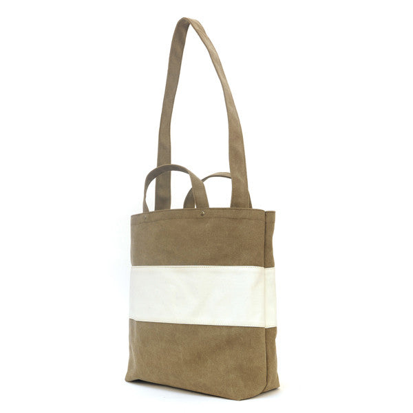 The Maldives Tote