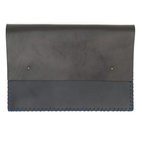 Portfolio Leather Case