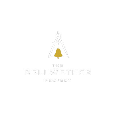 The Bellwether Project