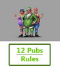 Link to 12 Pubs Rules