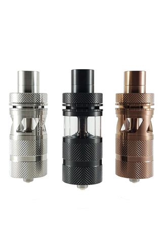 D1 Tank by Uwell