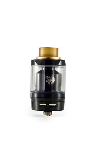 Ammit RTA Dual Coil by Geekvape