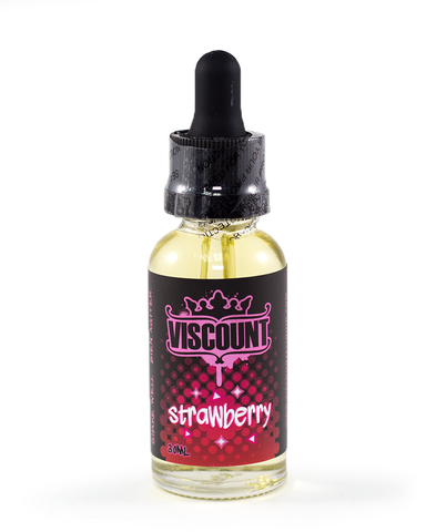 Strawberry by Viscount